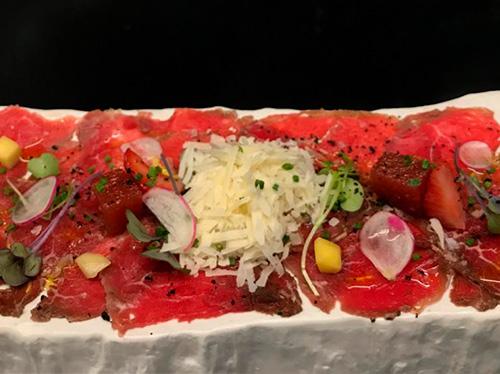 carpaccio-filet-vedella