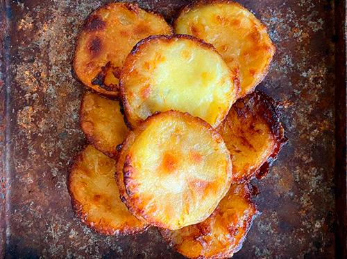 patates-olot-carn