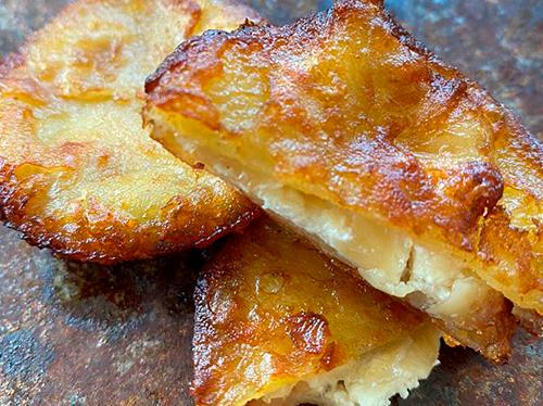 patates-olot-formatge-de-cabra