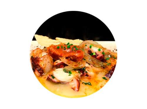 menu-degustacio-500×372