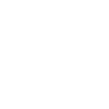Restaurant Can Valls